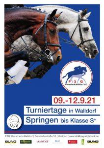 Plakat-Walldorf-2021